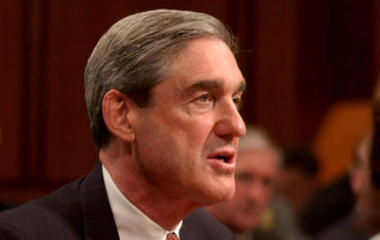 As special counsel, Mueller to have significant power in Russia probe