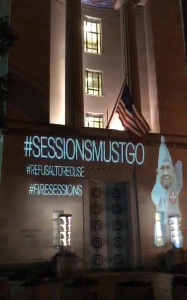 sessions-projection-1.jpg