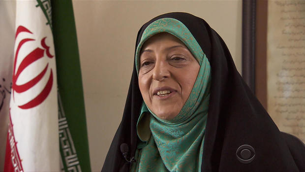 palmer-iran-election-2017-5-19.jpg