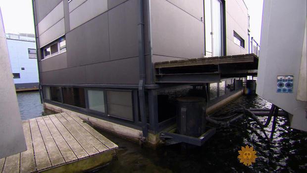 holland-floating-house-620.jpg