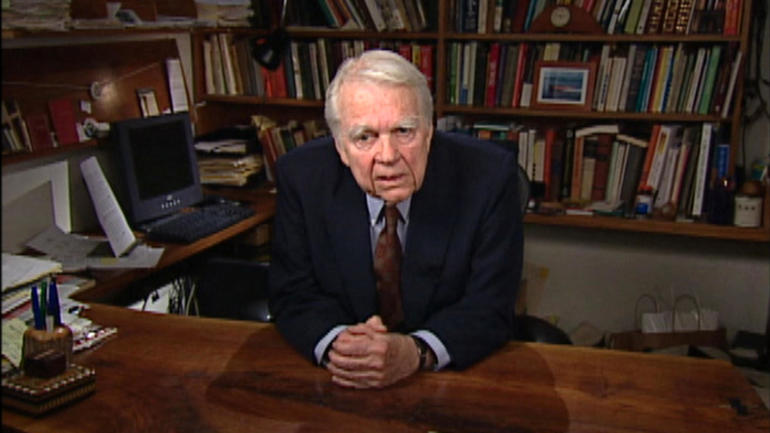 andy rooney d-day essay Patriotism, the theme for the fourth of july com brings you inside access to tickets, artist news, and exclusive andy rooney d day essay stories on concerts, tours.