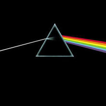 pink-floyd-dark-side-of-the-moon-cover-244.jpg