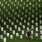 Memorial Day losing its meaning, vets groups and families lament