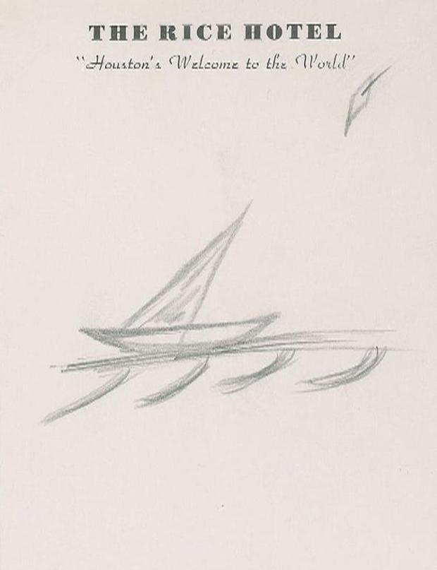 稻 - 酒店 -  doodle.jpg