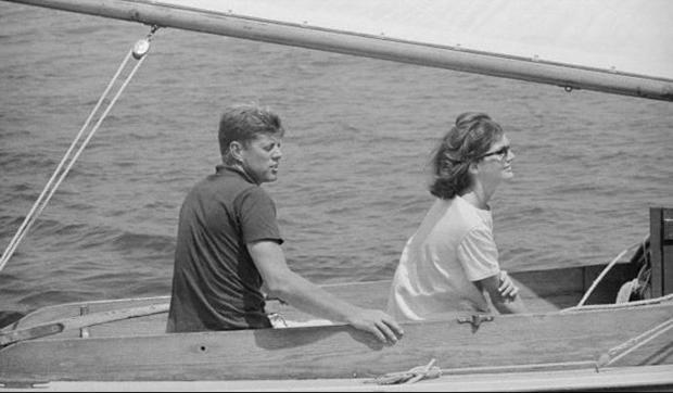 JFK-jackie2.jpg