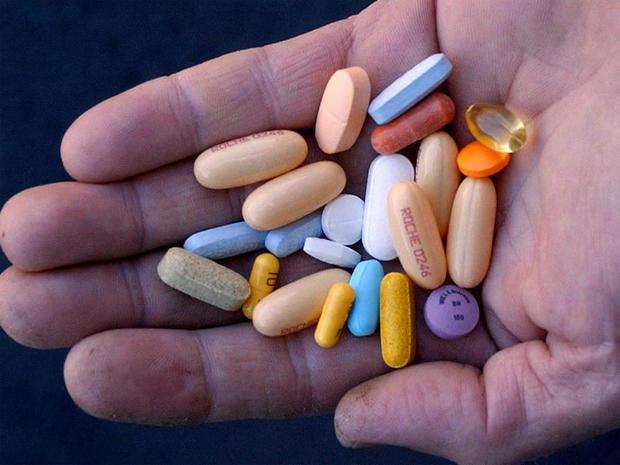 艾滋病药物,promo.jpg