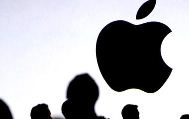 Apple unveils new features and products at WWDC