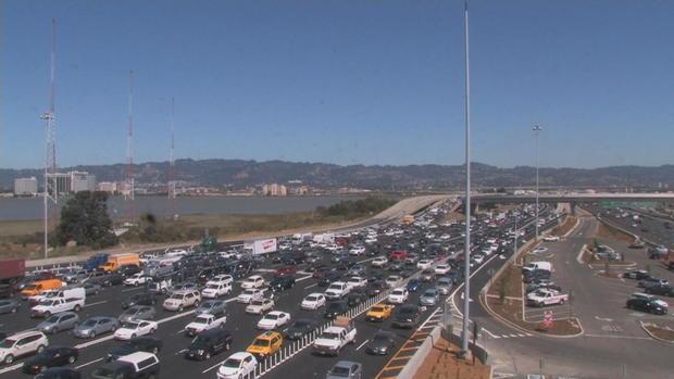 highway-traffic.jpg