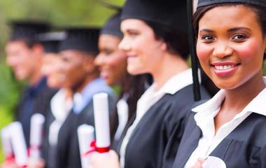 How big a problem is student debt?