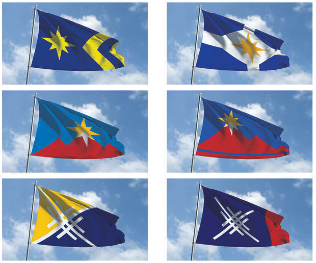 pocatello-flag-design-entries-620.jpg