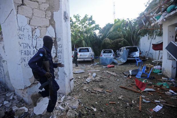 mogadishu-restaurant-al-shabab-696133316.jpg