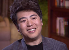 lang-lang-interview-promo.jpg