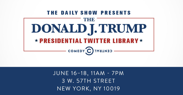djt-presidential-twitter-library.png