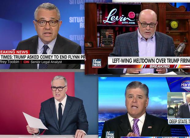 电视评论员,在左,右,promo.jpg