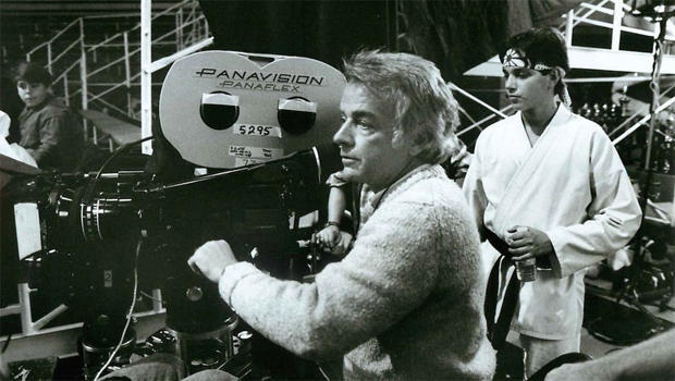 john-g-avildsen-ralph-macchio-on-set-of-the-karate-kid-columbia.jpg