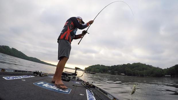 dayton-bass-fishing-620.jpg
