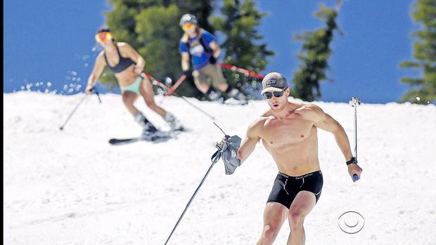 van-cleave-heat-skiiers-2017-6-20.jpg
