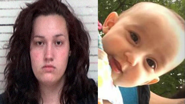 Infant drowns in tub while mom distracted by Facebook