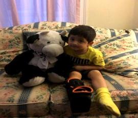 boy-stuffed-cow.jpg