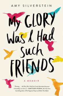 my-glory-was-i-had-such-friends-cover-244.jpg