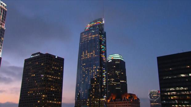 yuccas洛杉矶 - 洛杉矶 - 最高的建设,2017-6-24.jpg