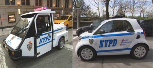 纽约市警察局,巡洋舰车,智能car.jpg