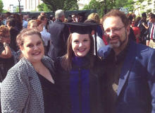 chelsea-hayes-with-tracey-and-carl-rains-law-school-graduation.jpg