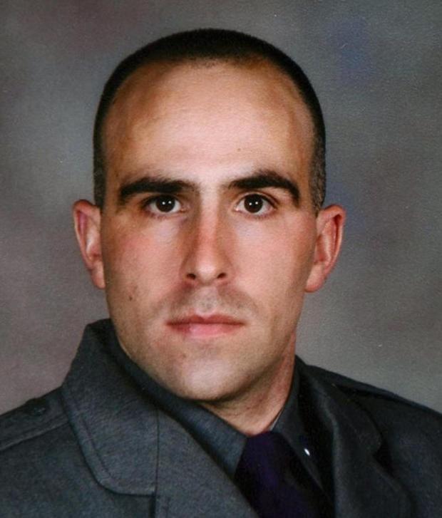 纽约州警察,士兵,乔尔-R-davis.jpg