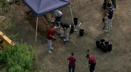 Lawyer says suspect confesses to killing 4 Pennsylvania men