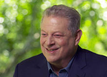 al-gore-interview-closeup-promo.jpg