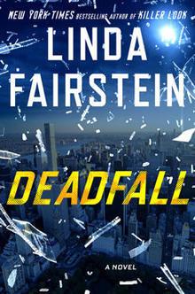 deadfall-cover-244.jpg