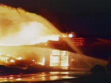 detroit-burns-1967-promo.jpg