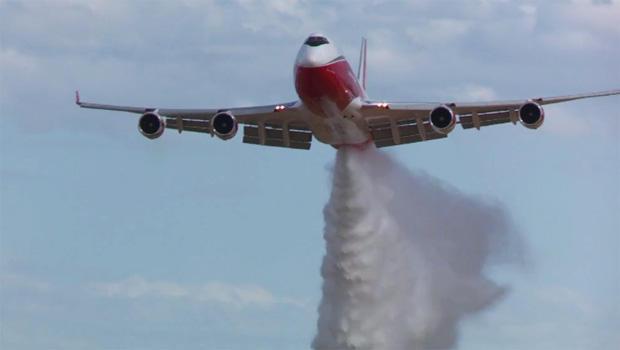 全球超级油轮 - 水滴-620.jpg