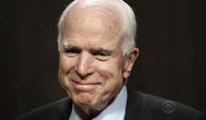 What Sen. John McCain is up against in cancer battle