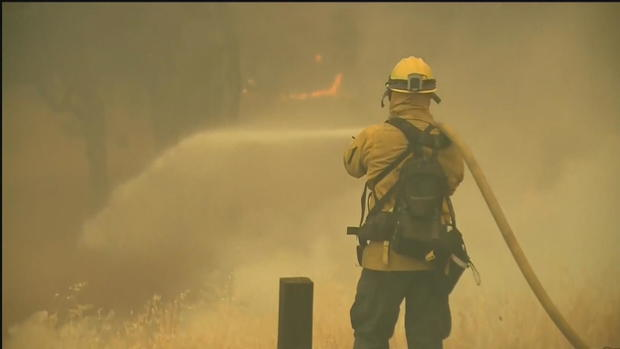 加州wildfire.jpg