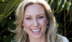 """Justine Damond """"didn't have to die,"""" Minneapolis police chief says"""