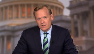 Dickerson on White House shake-up and what it means for Priebus and Bannon