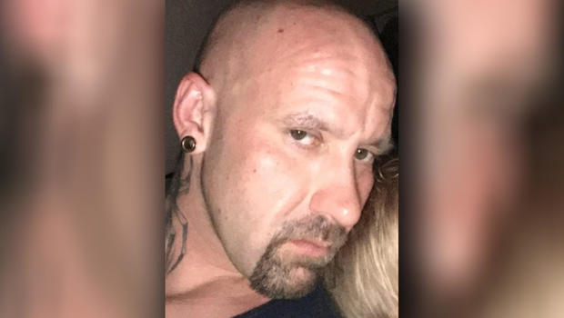 Fatal shooting in Walmart parking lot sparks hunt for suspect