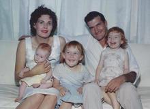 jeannette-walls-family-photo.jpg