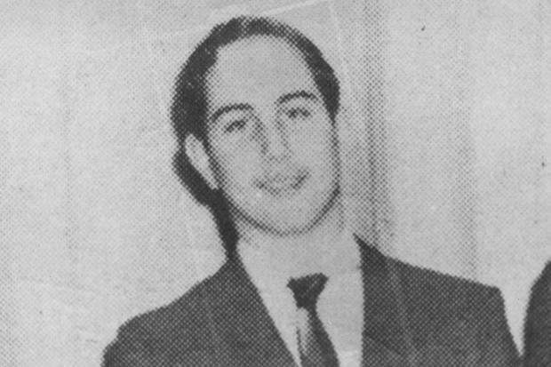 david berkowitz the son of sam David berkowitz aka the son of sam terrorized new york city lovers lanes, shooting at young lovers with a 44 caliber gun he taunted police.