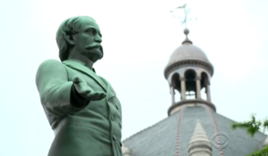 Confederate monuments face increased scrutiny, calls for removal