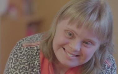 Iceland's Down syndrome dilemma