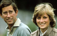 Charles and Diana: Learning to love each other