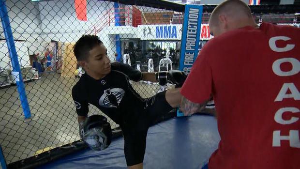 0825健康-MMA-孩子,1382751-640x360.jpg