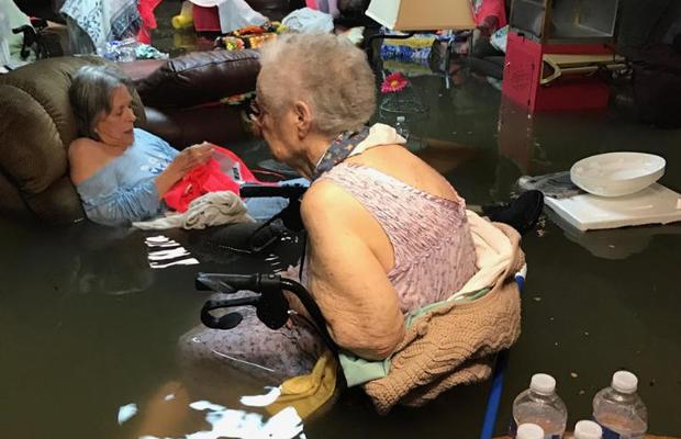 疗养院,flood.jpg
