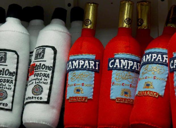 毡酒窖,酒,瓶,promo.jpg