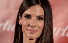 Sandra Bullock's real-life panic room call to 911