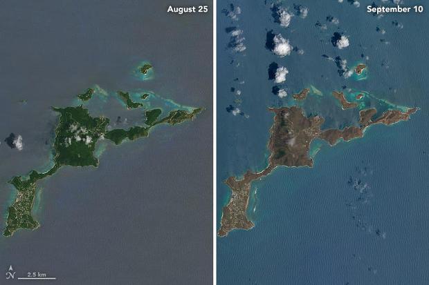 维尔京戈尔达岛,OLI-2017253-front.jpg