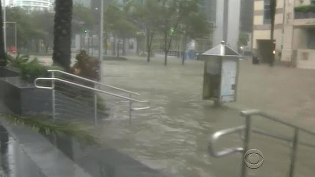 170911-EN-斯特拉斯曼-IRMA  - 布里克尔,flooding.jpg
