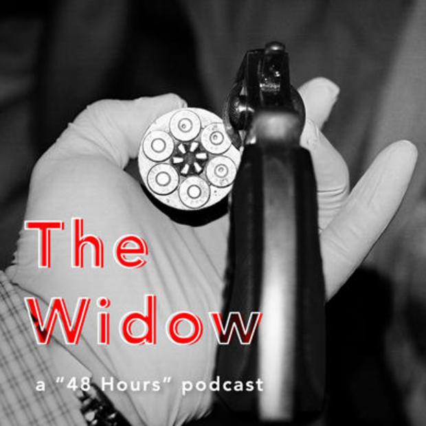 thewidow-podcast.jpg